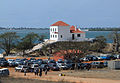 Museu da Escravatura (Luanda, Angola).jpg