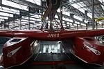 Museu da TAM P1080586 (8592314795).jpg