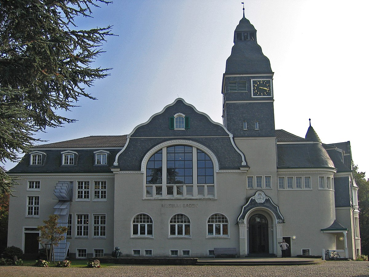 Privathaus 12 Solingen