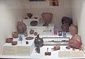 Museum of Anatolian Civilizations120.jpg