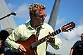 Musician Steve Oliver.jpg