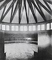 Musikheim frankfurt oder versammlungsraum-rundbau 1929.jpg