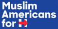Muslim Americans for Hillary.png