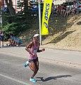 Mustafa Mohamed Stockholm marathon 2018 bild 1.jpg