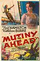Mutiny Ahead poster.jpg