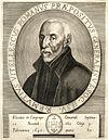 Mutio Vitelleschi - Ordensgeneral der Jesuiten.jpg