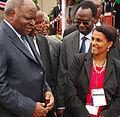 Mwai Kibaki Romano Kiome Segenet Kelemu 2010.jpg