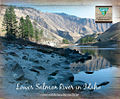 My Public Lands Roadtrip- South Salmon River in Idaho (18757217771).jpg