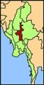 Myanmar Regions Mandalay Division.png
