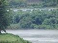 Myitkyina, Myanmar (Burma) - panoramio (28).jpg