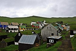 Mykines village, Faroe Islands.jpg
