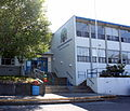 Myrtle Point High School - Myrtle Point Oregon.jpg