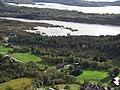 Myrvåg - panoramio.jpg