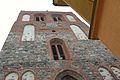 Mysliborz, Church of St. John 03.JPG