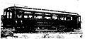 N&W trolley number 8.jpg