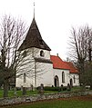 Näs kyrka Gotland.jpg