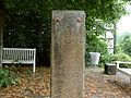 Nümbrecht Marienberghausen - Humperdinckstraße 04 ies.jpg