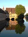 Nürnberg — 2013-09-06 und 07 —Mattes (10).JPG