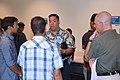 NAVFAC HRO Hawaii Job Fair (19094223592).jpg