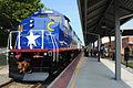 NCDOT-Durham-locomotive-christening-20110725-5998413048.jpg