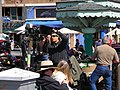 NCIS Filming (8 March 2009) 2.jpg