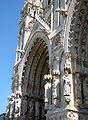 ND Amiens Portail 01.jpg