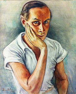 ND Autoportrait1935.jpg