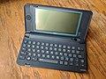 NEC MobilePro 400.jpg