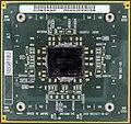 NEC SX-8 processor.jpg