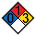 NFPA-704-NFPA-Diamonds-Sign-013.png