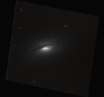 NGC1482 - hst 12206R657GB621.png