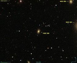 NGC 0388 SDSS.jpg