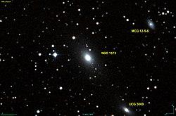 NGC 1573 DSS.jpg