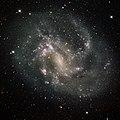 NGC 4395 comp E (26005727545).jpg