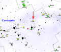 NGC 7790 map.png