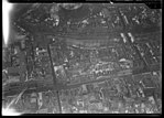 NIMH - 2011 - 0302 - Aerial photograph of Leiden, The Netherlands - 1920 - 1940.jpg