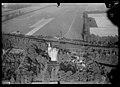 NIMH - 2011 - 0850 - Aerial photograph of Nijenrode, The Netherlands - 1920 - 1940.jpg