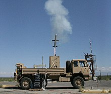 NLOS-LS missile test launch from truck.jpg