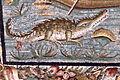 NMW - Römisches Mosaik 1a.jpg