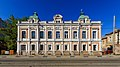 NN BolPecherskaya Street 08-2016 img2.jpg