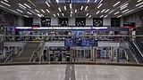 NN Moskovsky Railway Station 12-2018 01.jpg