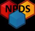 NPDS.png