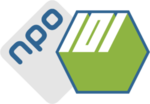 NPO 101 logo.png