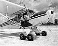 NPS Airplane. Everglades National Park. (2039aa927d8d4fb8b3b40762c89c4a17).jpg