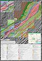 NPS delaware-water-gap-geologic-map.jpg