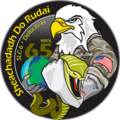 NROL-65 Mission Patch.png
