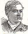NSRW Henry M Stanley.jpg