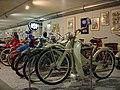 NSU Mopeds - Flickr - KlausNahr.jpg