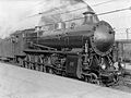 NS 3601 van Maffei (1932).jpg