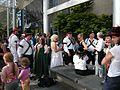 NW Folklife 2009 - Morris people 01.jpg